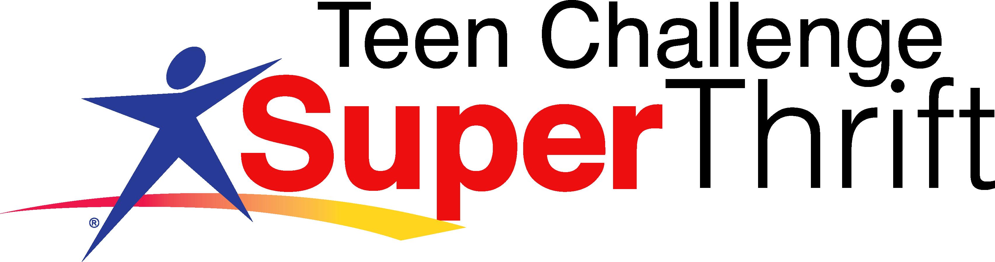 SuperThrift